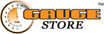 www.gauge-store.com