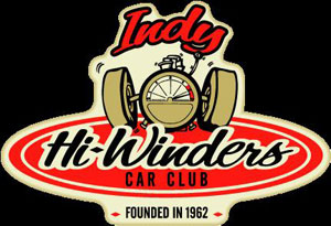 Indy Hi-Winders