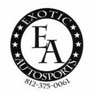 Exotic Autosports