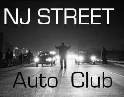 NJ STREET