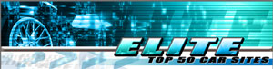 EliteTop50.com
