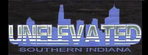 Unelevated-Southern Indiana Chapter